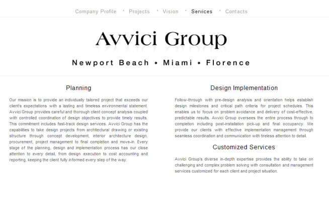 Avvici Group-gallery-423