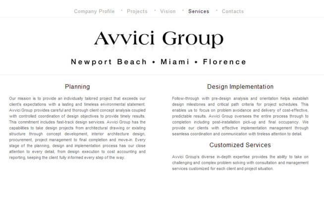 Avvici Group-gallery-423