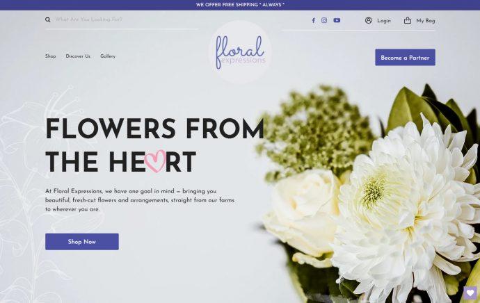 aw_portfolio_floral-expressions_desktop_1