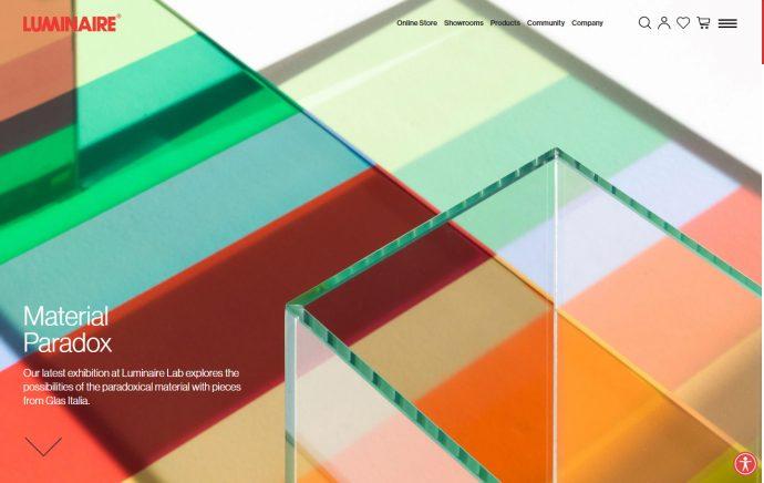 aw_portfolio_luminaire_desktop_1