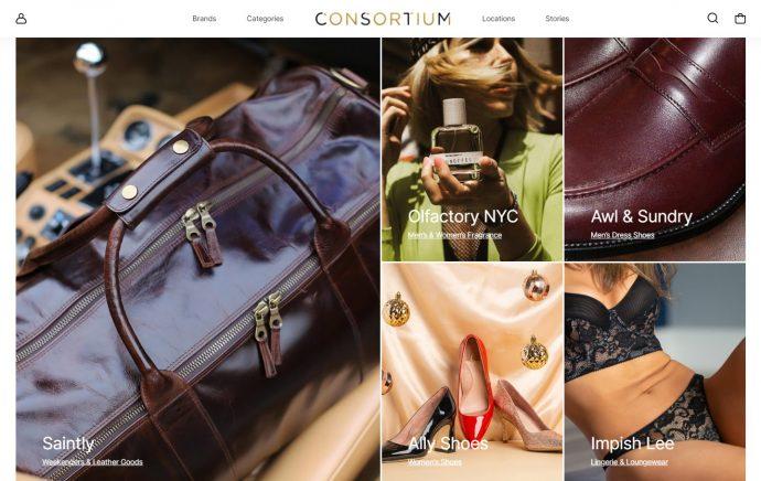 aw_portfolio_shopconsortium_desktop_2