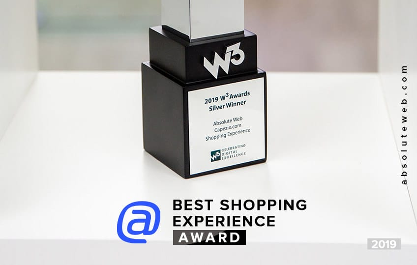award-winning-digital-agency-absolute-web