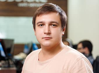 aws-rostislav