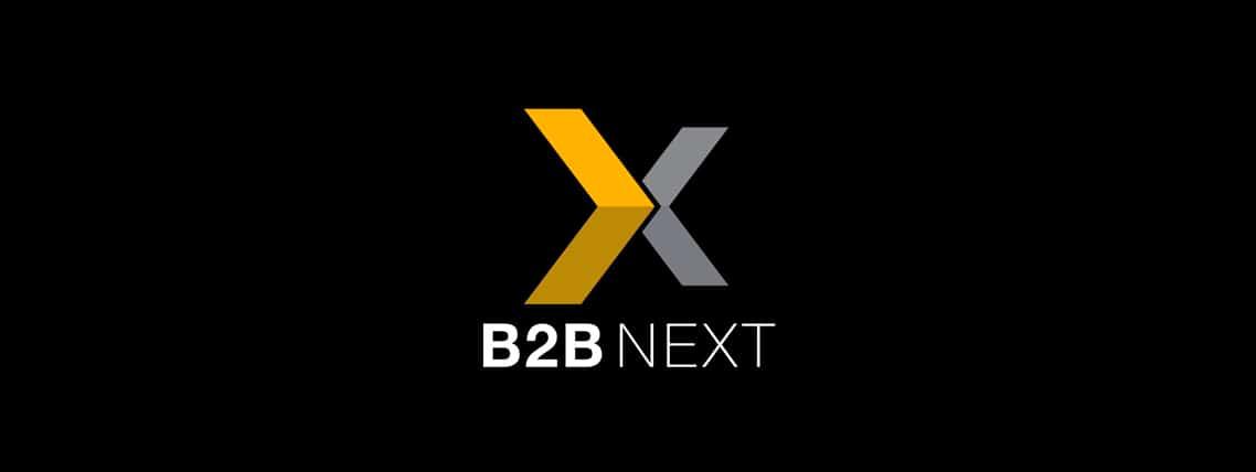 b2b-next