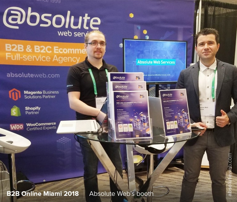 b2b-online-miami-absolute-web-booth