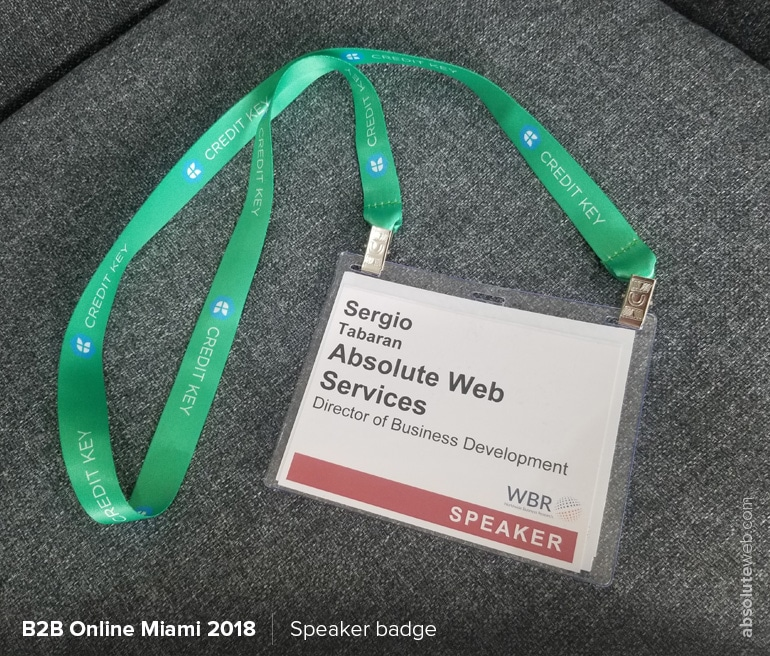 b2b-online-miami-absolute-web-speaker-badge