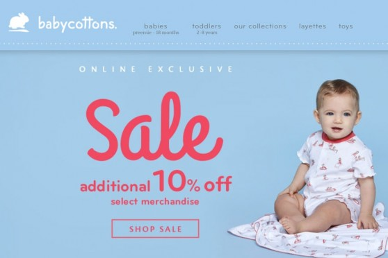 babycottons-built-by-aws