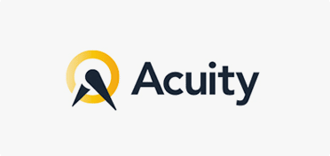 badge-acuity