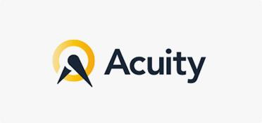 badge-acuity