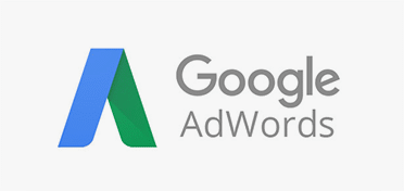 badge-adwords