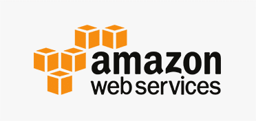 badge-amazonws
