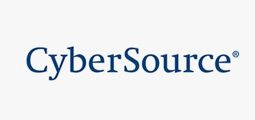 badge-cybersource
