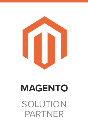 badge-partner-absoluteweb-magento