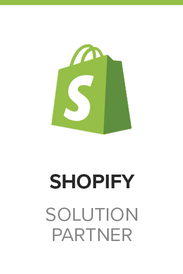 badge-partner-absoluteweb-shopify