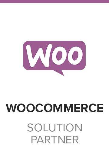 badge-partner-absoluteweb-woo