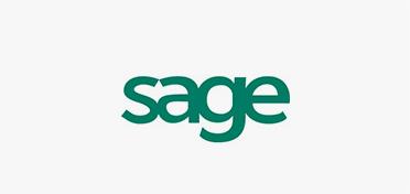 badge-sage