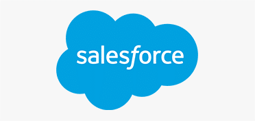 badge-salesforce