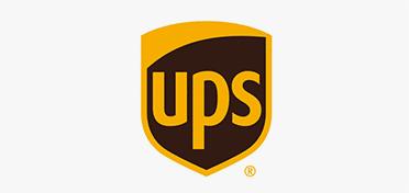 badge-ups