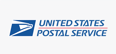 badge-usps