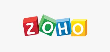 badge-zoho