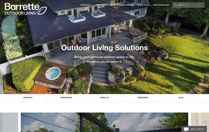 barrete-outdoor-living-absolute-web-1