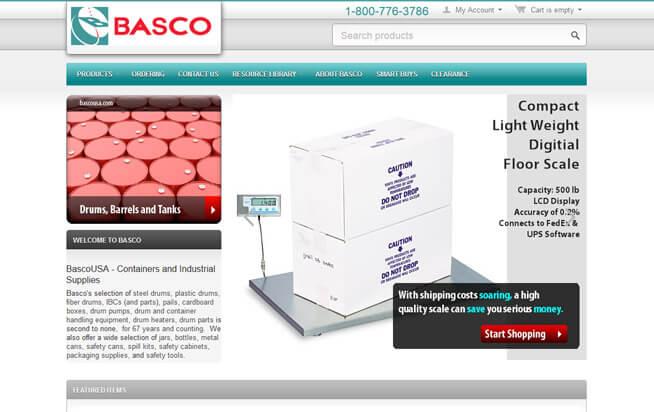 Basco USA-gallery-780