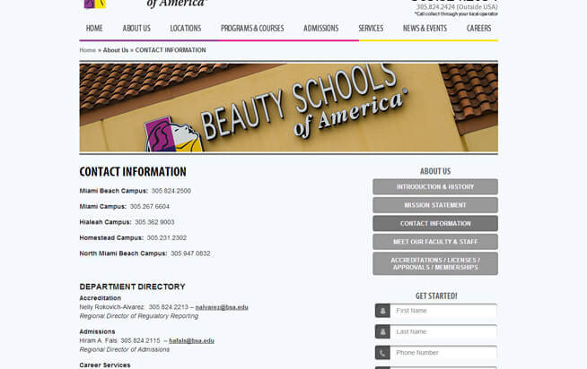 Beauty Schools of America-gallery-280