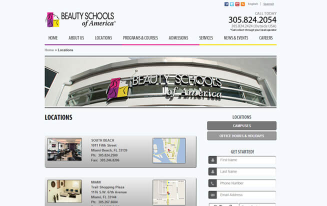 Beauty Schools of America-gallery-345