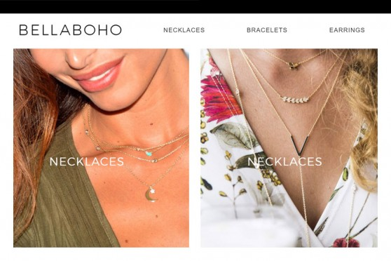 bellaboho-magento-development-by-aws