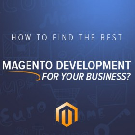 best-magento-development-miami
