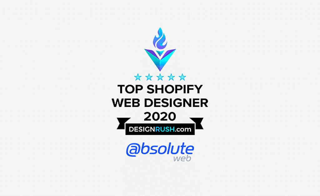 best-shopify-designer-absolute-web-2020