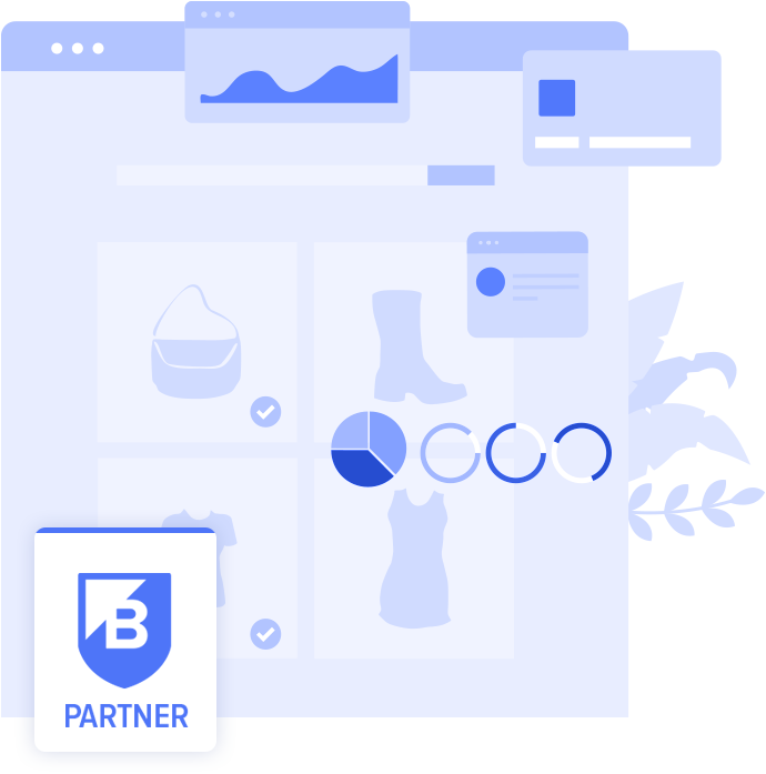 bigcommerce-badge