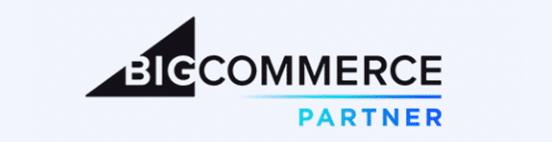 ecommerce-development-cs-cart