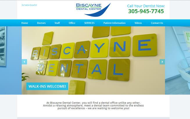 Biscayne Dental Center-gallery-146