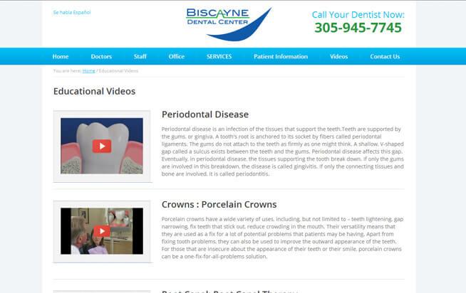 Biscayne Dental Center-gallery-254