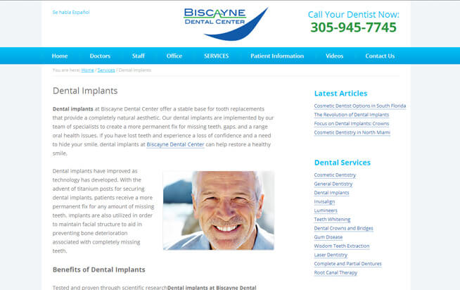 Biscayne Dental Center-gallery-733