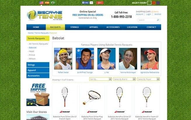 Biscayne Tennis-gallery-220