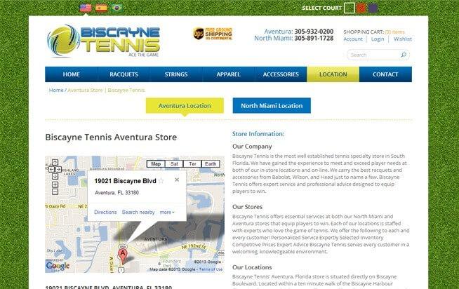 Biscayne Tennis-gallery-509