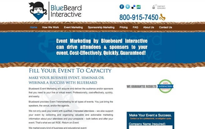 Blue Beard Events-gallery-130
