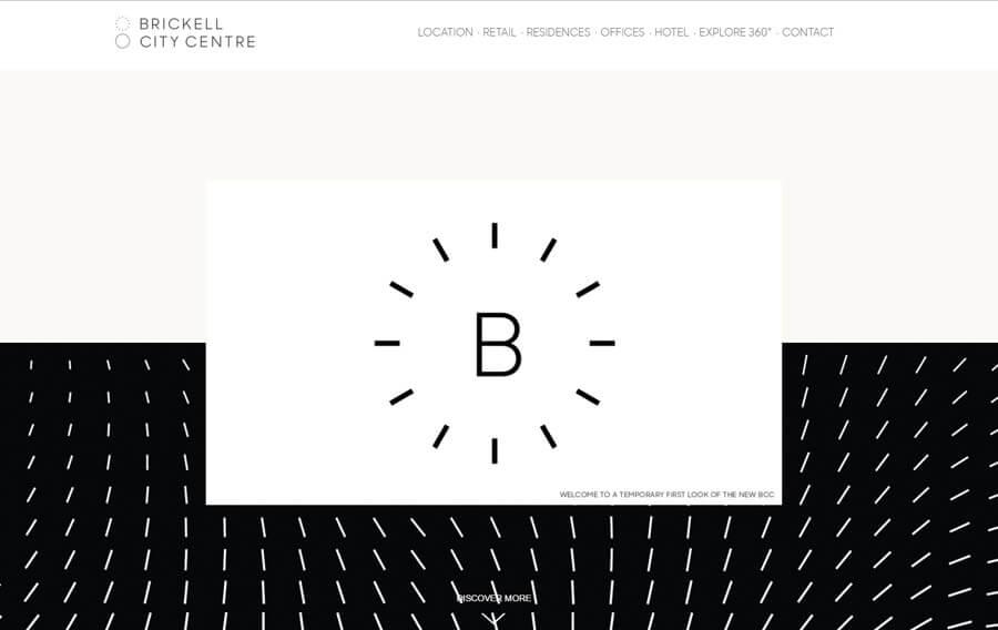 brickell-city-centre-development-aws-1