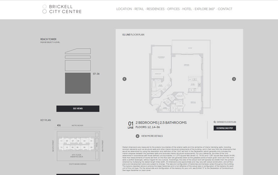brickell-city-centre-development-aws-4