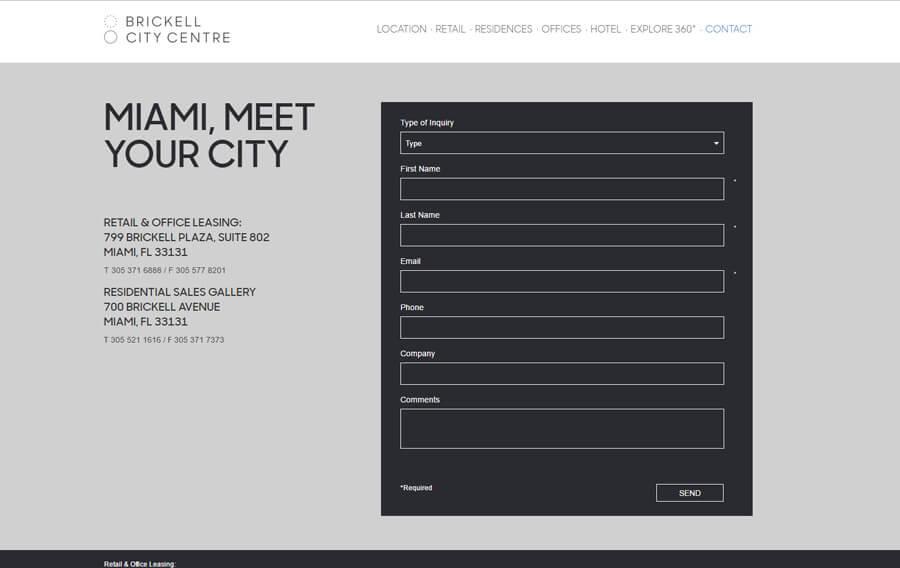 brickell-city-centre-development-aws-5