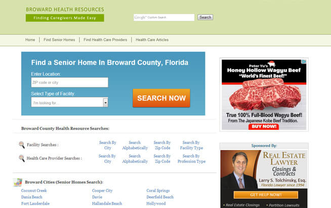 Broward Health Resources-gallery-486