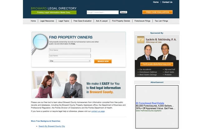 Broward Legal Directory-gallery-565