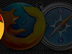Browser Compatibility: How Far Back Should You Go?