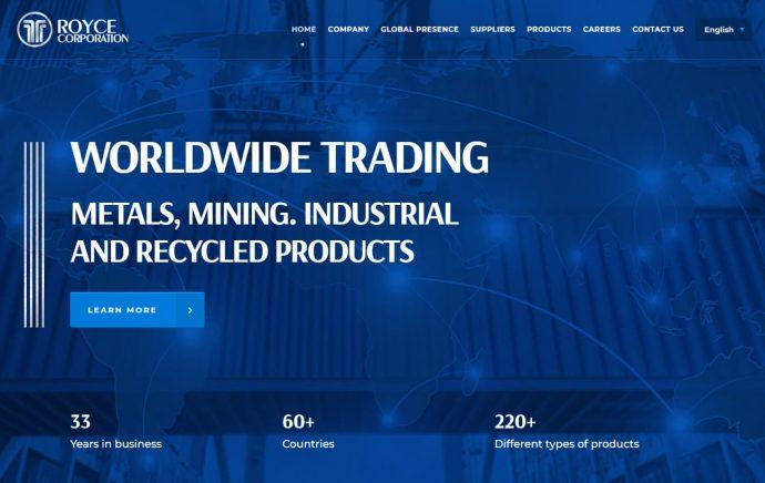 business-website-development-by-absolute-web-1