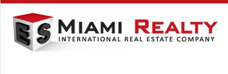 Buying Miami Real Estate with ES Miami Realty