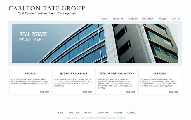 Carlton Tate Group-gallery-389
