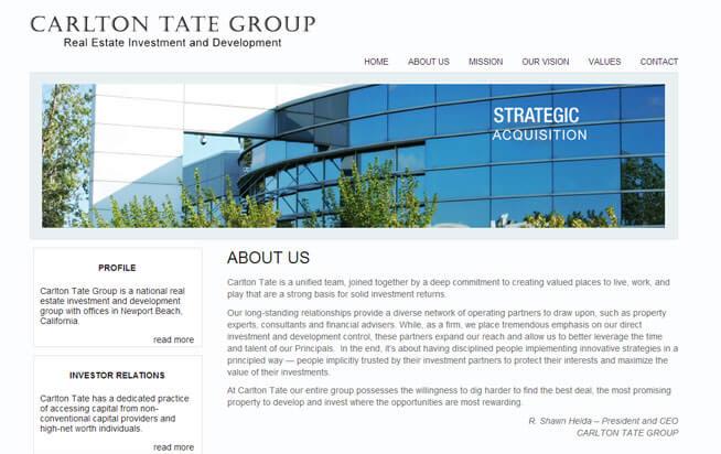 Carlton Tate Group-gallery-455