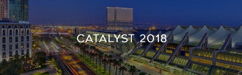 catalyst2018